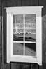 Window. Taken with Leica I, made in 1928. (Anders Svartbäck) Tags: leicai vintagecamera window ilfordhp5plus400