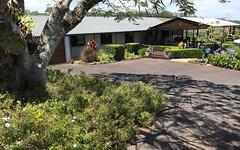 1035 Hinterland Way, Bangalow NSW