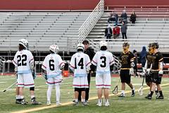Game 3 - DSC_4564a - SI Varsity Lacrosse (tsoi_ken) Tags: lacrosse sammamishinterlake sammamish interlake