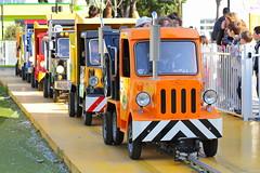 Trucks (lumun2012) Tags: lucio mundula