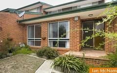1/49 John Bull St, Queanbeyan NSW