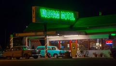 Night At The Wigwam #route66 #motherroad #americasmainstreet #wigwam #motel #wigwammotel #arizona #holbrook #holbrookarizona (FilmAndPixels) Tags: ifttt instagram wigwam wigwammotel holbrook holbrookaz route66 motherroad americasmainstreet
