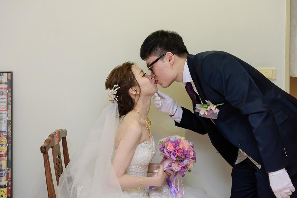 wedding day,婚攝小勇,台北婚攝,新莊,典華,新秘Bella,-045