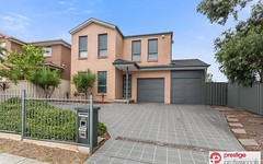 296B Newbridge Road, Moorebank NSW
