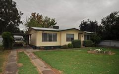 5 Byng Street, Holbrook NSW