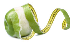 Apple peeled with twisting skin as measuring tape (Mercy Images) Tags: concepts ideas instrument lifestyles symbol apple dieting eating fitness food fruit green healthcare healthy lifestyle measure measurement measuring nobody peeled raw refreshment ripe skin stock tape twisting vegetarian weights