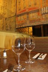 Bistro Beaujolais (SeeMonterey) Tags: carmel plaza carmelbythesea shopping wine winetasting the cheese shop bistrobeaujolais dining wrath wines