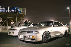 Hot Import Nights Orlando 25 (Savage Land Pictures) Tags: japanese orlando florida automotive tuner drift hotimportnights may18th 2013 savagelandpictures centralfloridaracingcomplex