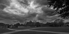 Waltham Abbey Church (jpearce2307) Tags: church abbey nikon waltham walthamabbey d700 sigma17352840