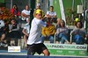 "ernesto moreno 4 padel final 1 masculina torneo malaga padel tour club calderon mayo 2013 • <a style=""font-size:0.8em;"" href=""http://www.flickr.com/photos/68728055@N04/8847003789/"" target=""_blank"">View on Flickr</a>"