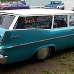 59 Plymouth Suburban thumbnail