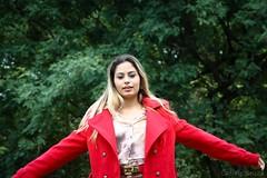 Paloma Melo  (34) (Larcio Souza) Tags: pictures girls beautiful brasil saopaulo ibirapuera zuleica tatianacamargo daianeandrade janinecabral rolesp laerciosouza lihmacedo jessicadejesus evellynchristo palomamelo belenicebaeza julianabaeza