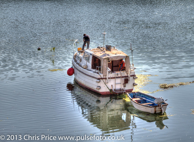 Blackbridge, Milford Haven, Pembrokeshire
