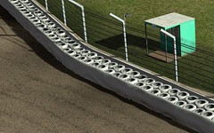 """tire-wall-detail • <a style=""""font-size:0.8em;"""" href=""""http://www.flickr.com/photos/71307805@N07/9155653703/"""" target=""""_blank"""">View on Flickr</a>"""