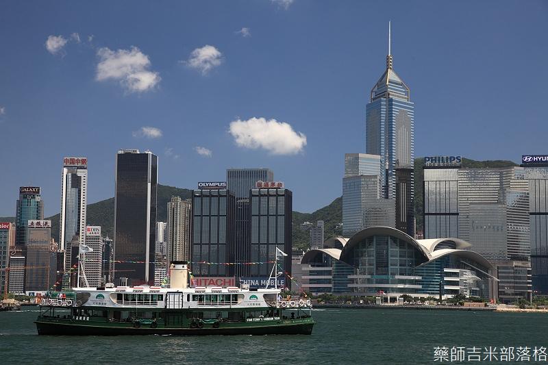 HongKing_2013_200