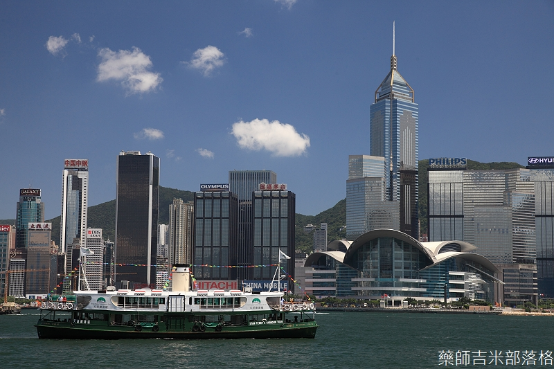 HongKong_2013_200
