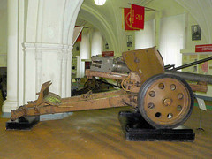 "8,8cm Pak 43-41 (7) • <a style=""font-size:0.8em;"" href=""http://www.flickr.com/photos/81723459@N04/9216178464/"" target=""_blank"">View on Flickr</a>"
