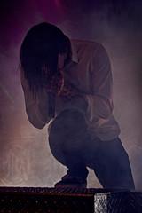 MIW - Live (gak//Studio) Tags: chris music white metal night studio photography nicole parente industrial tour ryan devils ghost brandon valentine josh hardcore horror angelo creatures ricky motionless infamous gak balz mmusicians slenderman sitkowski