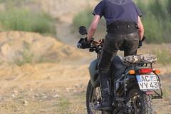 IMG_5823 (sbretzke) Tags: ktm ralf motocross vise laurits 20130716