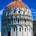 "italy-pisa-leaning-tower (1 of 6)<br /><span style=""font-size:0.8em;"">Part of Italy Tour, visit to Pisa.</span> • <a style=""font-size:0.8em;"" href=""http://www.flickr.com/photos/18570447@N02/9368922973/"" target=""_blank"">View on Flickr</a>"