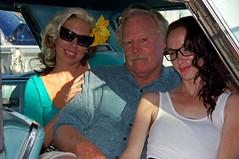062013 Encinitas Classic Car Nights 328 (SoCalCarCulture - Over 33 Million Views) Tags: show california cruise classic car dave night lindsay nights encinitas sal18250 socalcarculture socalcarculturecom