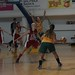 "Cto. Europa Universitario de Baloncesto • <a style=""font-size:0.8em;"" href=""http://www.flickr.com/photos/95967098@N05/9391914950/"" target=""_blank"">View on Flickr</a>"