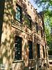 Herrenhaus Orr - Impressionen  Juni 2013 - 02