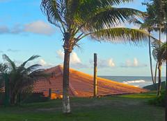 Villas do Atlantico _ Bahia-10 (janda   praia) Tags: brasil da bahia villas praias atlantico cenrios marinhas laurodefreitas tropicais solemar praiasbrasileiras paisagensmarinhas villadoatlntico diattefoto cenriotropical