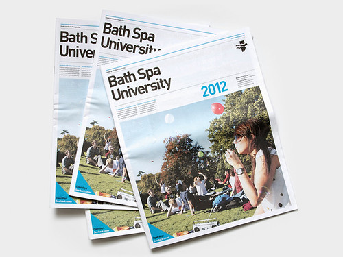 Bath_spa_university_undergrad_newspaper-cover