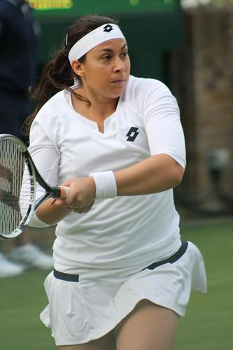 Marion Bartoli - Bartoli WM13-029