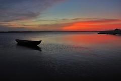 Lençois Maranhenses (elzauer) Tags: brazil uploaded:by=flickrmobile flickriosapp:filter=nofilter