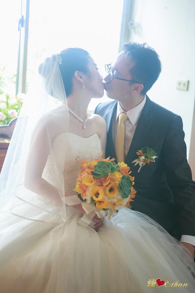 婚禮攝影,婚攝, 台北寒舍艾美,台北婚攝, Le Meridien Taipei,優質婚攝推薦, 6645