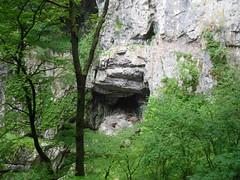 skocjanske jame  potojna slovenia  628 2013 (46) (victory one) Tags: slovenia skocjanske