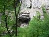 skocjanske jame 鐘乳石洞 potojna slovenia  628 2013 (46) (victory one) Tags: slovenia skocjanske