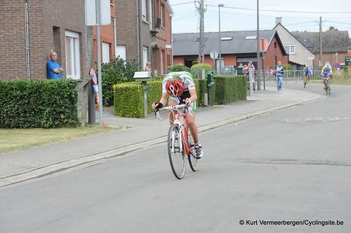 Steenhuffel nieuwelingen & juniores (402)
