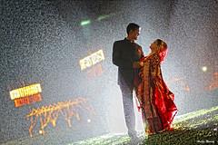 Back-light couple (AvijitNandy) Tags: