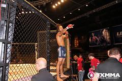 IMG_3340 (TXMMA) Tags: championship san texas jitsu houston jiu fighting antonio legacy bjj mma txmma