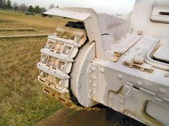 """Marder III (10) • <a style=""""font-size:0.8em;"""" href=""""http://www.flickr.com/photos/81723459@N04/9781955675/"""" target=""""_blank"""">View on Flickr</a>"""