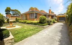 294 Lawrence Road, Mount Waverley VIC