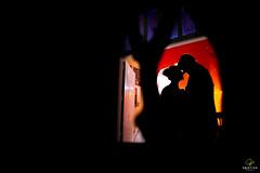 OF-Casamento-KarinaeBruno-2820-2 (Objetivo Fotografia) Tags: family wedding church mom groom bride parents dad famlia igreja relatives casamento weddingdress pastor bruno buqu noiva buque aia alianas sapatos fiancee sada padrinhos noivo pageboy vu igrejaevanglica alliances madrinhas vestidodenoiva grinalda manfroi felipemanfroi eduardostoll buqudenoiva dudustoll estdioobjetivo objetivofotografia karinaebruno karinaborscheid brunosulzbach
