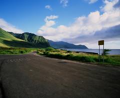14000004.jpg (podargos) Tags: hawaii velvia50 mamiya7
