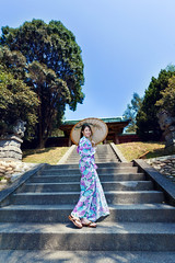 AI1R2826 (mabury696) Tags: portrait cute beautiful asian md model lovely kiki  2470l               asianbeauty   85l 1dx 5d2 5dmk2