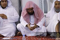 20 (Abdulbari Al-Muzaini) Tags: