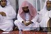 20 (Abdulbari Al-Muzaini) Tags: كريم قرآن جامع شيخ تصوير السعودية البرنامج حفل حلة البكيرية القصيم المزيني حلقات المميز تغطية الكرامة تغطيات النملة عبدالباري