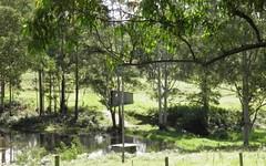 22 Old Princes Highway, Termeil NSW