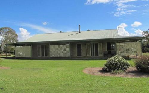 55 Upper Stratheden Rd, Stratheden NSW