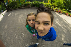 what´s up?? (MAGIC PASSION * PHOTOGRAPHY *) Tags: sony fisheye pro alpha 8mm walimex 57 a57