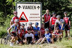 _MG_6996bewerkt (Astronoute) Tags: wtc luxemburg fietsen fiets vianden fietsers 2014 fietser wielrennen wibo wielrenners tourweekend juni2014 opdrachtwibo