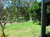 13 Lagoons Circuit, Nelson Bay NSW
