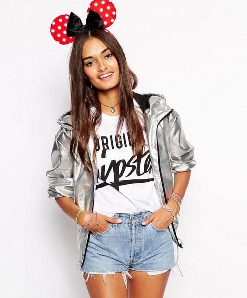 ASOS X Disney 13.jpg